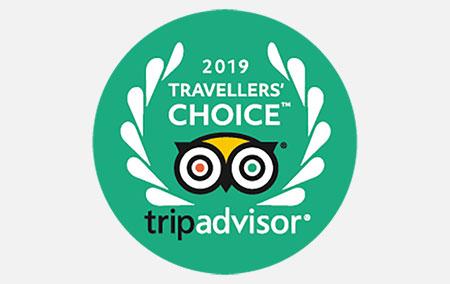 Hotel Castellum**** Hollókő - Tripadvisor 2019