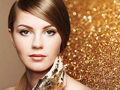 Castellum Hotel Hollókő**** Kozmetika arannyal