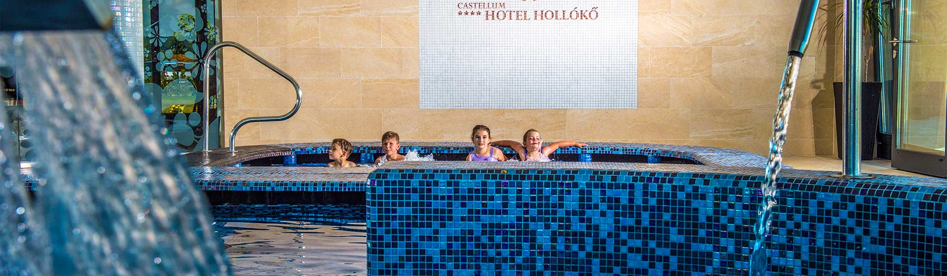 Early bird discount - Castellum Hotel Hollókő**** - Wellness szálloda